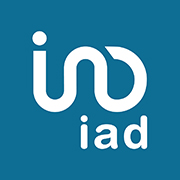 IAD Portugal S.A.