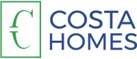 Costa Homes logo