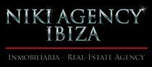 Niki Agency Ibiza S.L.