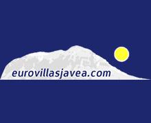 Euro Villas Javea