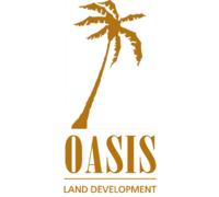 Oasis Land Development Ltd