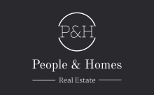 People & Homes | João Marques