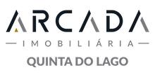 Arcada Imobiliaria logo