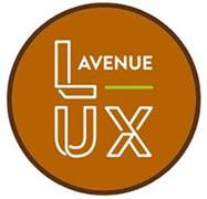 Lux Avenue