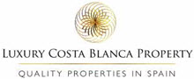 Luxury Costa Blanca Property