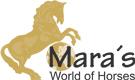 Mara's World of Horses