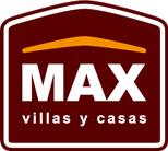 Max Villas