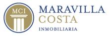Maravilla Costa, S.L. logo