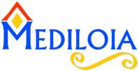 Mediloia - Mediação Imobiliária, Lda logo