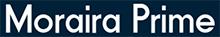 Moraira Prime Spain Ltd