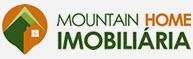 Mountain Home - Med. Imobiliária Unip. Lda logo
