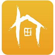 my-french-house.com Ltd