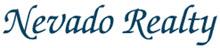 Nevado Realty Marbella logo