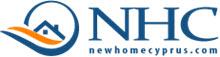 New Home Cyprus logo