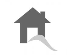 North Cove Estates logo