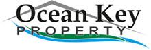 Ocean Key Property