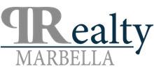 Prime Realty Marbella logo