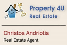 Property 4U Real Estate