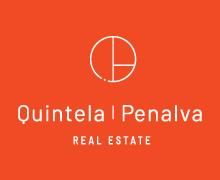 Quintela e Penalva Real Estate
