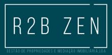 R2B ZEN