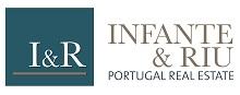Infante & Riu - Portugal Real Estate logo