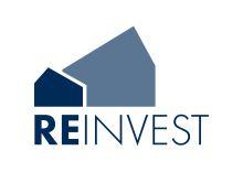 REInvest AGY Ltd