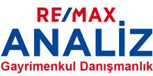RE/MAX Analiz