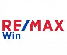 REMAX WIN