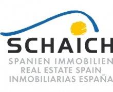 Schaich Immobilien S.L.