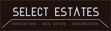 Select Estates Spain