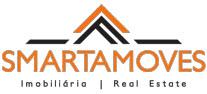 Smartamoves