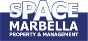 Space Marbella logo