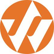 SW-PLACES logo
