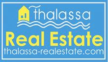 Thalassa Real Estate