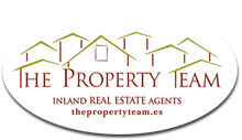 The Property Team
