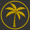 Tenerife Property Group logo