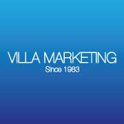 Villa Marketing S.L.