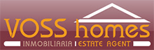 Voss Homes Estate Agents