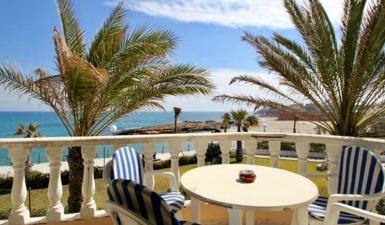 Apartment For Sale in La Zenia Alicante Spain