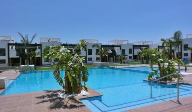 apartment For Sale in Guardamar del Segura Alicante Spain