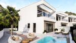 For Sale in Aguilas Murcia Spain