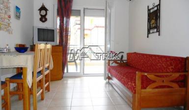 Apartment For Sale in Kassandra Chalkidiki Greece