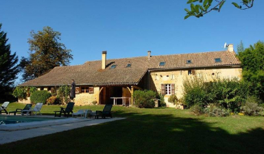 House For Sale in MONFERRAND DU PERIGORD France