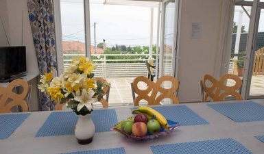 Newly built & luxurious detached house for sale in Sfakera-Corfu