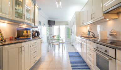 appartment For Sale in Figueira da Foz Coimbra portugal