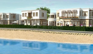 HOUSE For Sale in Pomorie Bulgaria