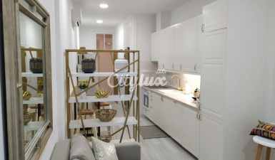 apartment For Sale in Lisboa Lisboa Portugal