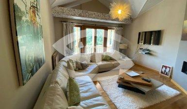 Superb quality residential flat  in La Massana,
