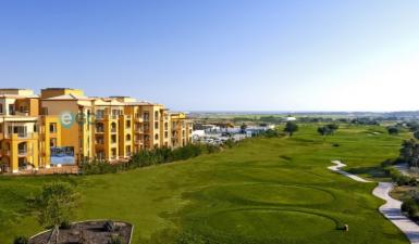 Algarve, Faro, Quarteira, Vilamoura, apartment near Vilamoura Golf, Algarve, Vilamoura beach, Casino