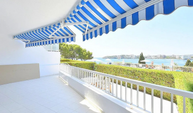 apartment For Sale in Palmanova Mallorca Spain